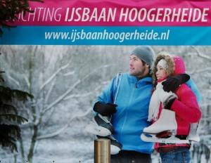 2014 12 14 HhSchaatsen_65-2