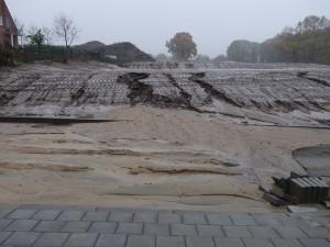 2015 12 01 Scheldeweg Asfaltering regen_10