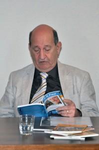 2015jj0126