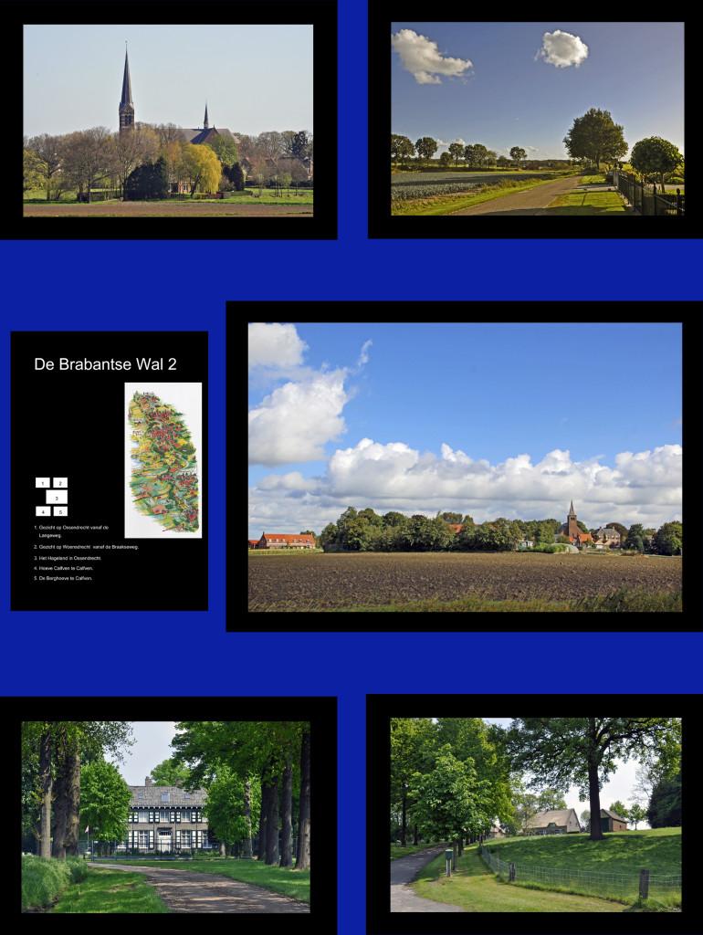 Brabantse wal 2kopie