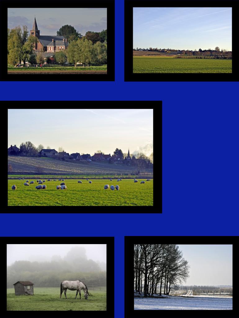 Brabantse wal 4kopie