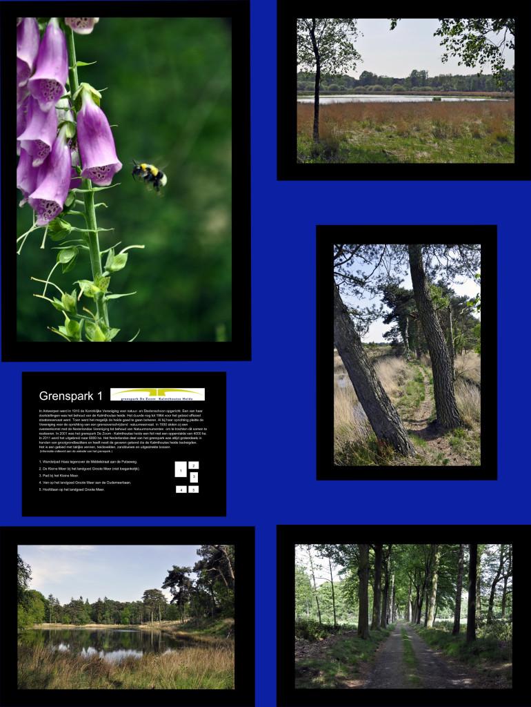 Grenspark 1kopie