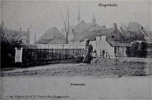 Hoogerheide 4a
