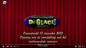 Knipsel Glacis 1