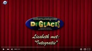 Knipsel Glacis 3