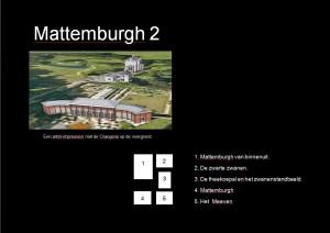 Knipsel Mattemburgh 2