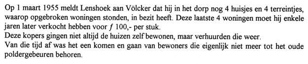 Knipsel Völcker 17