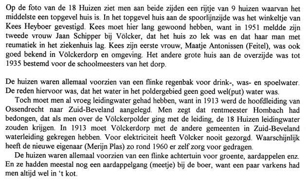 Knipsel Völcker 9