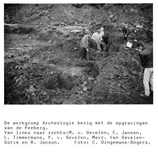 Knipsel archeologie 4