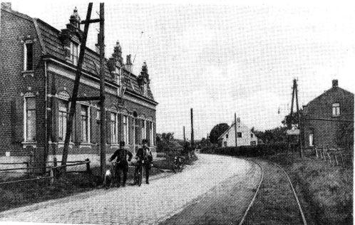 knipsel-marechaussee-1