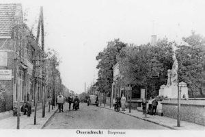ossendrecht-9a