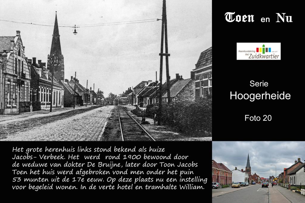 Toen en Nu Hoogerheide20