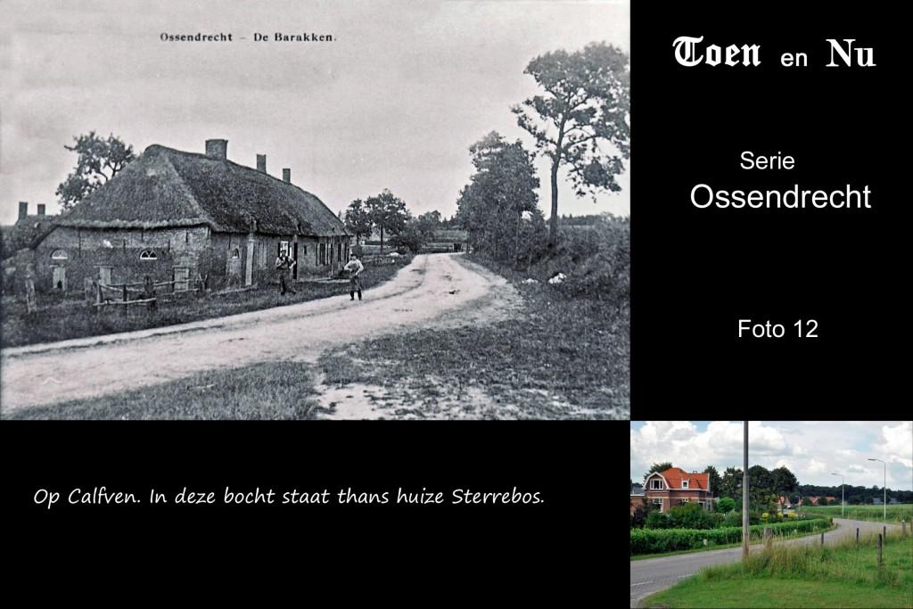 Toen en Nu Ossendrecht12 - kopie