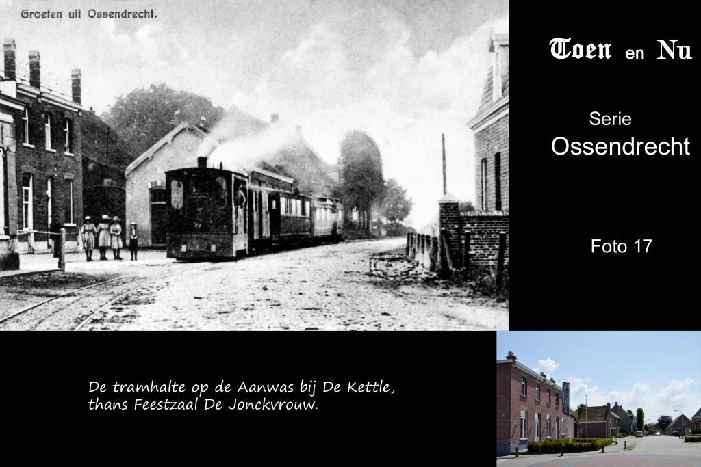 Toen en Nu Ossendrecht17