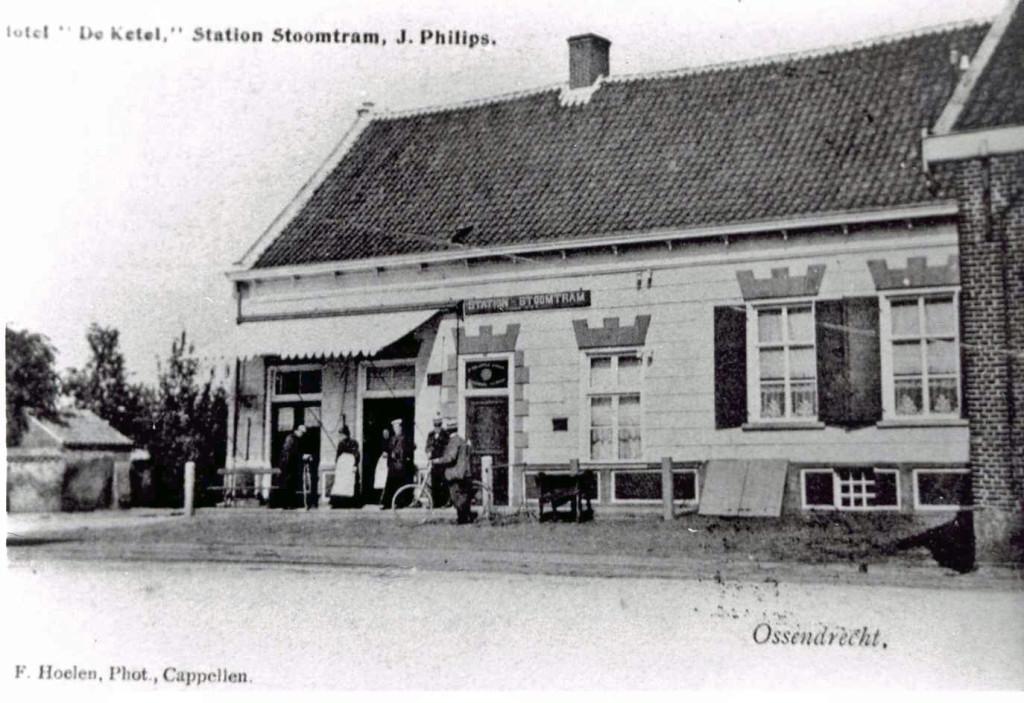 ossend0481