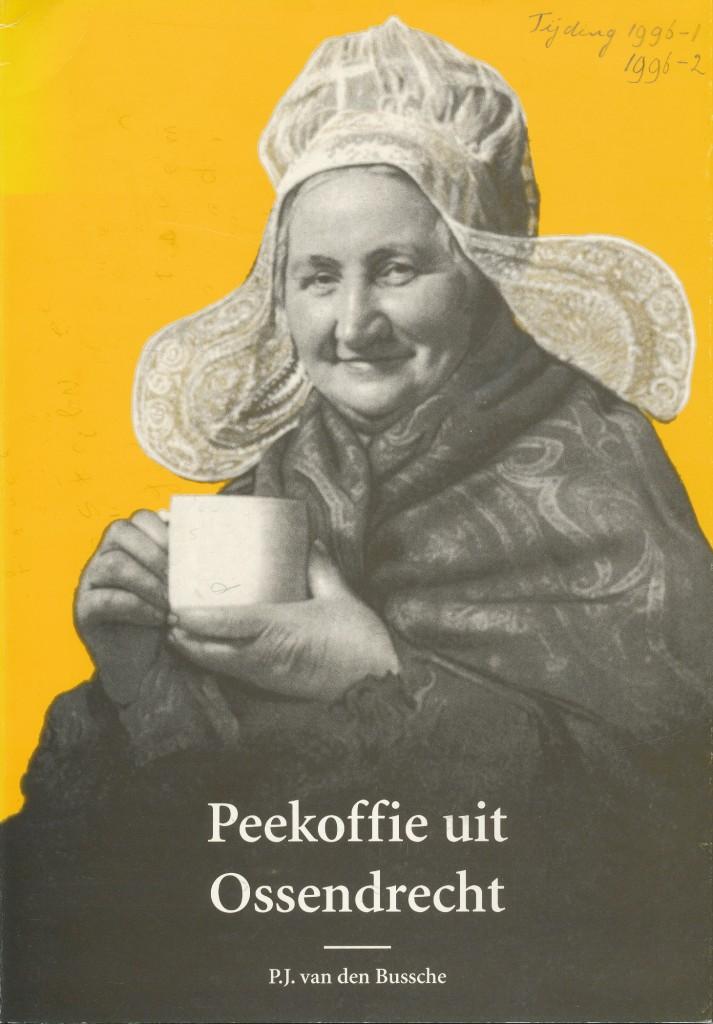 peekoffie2