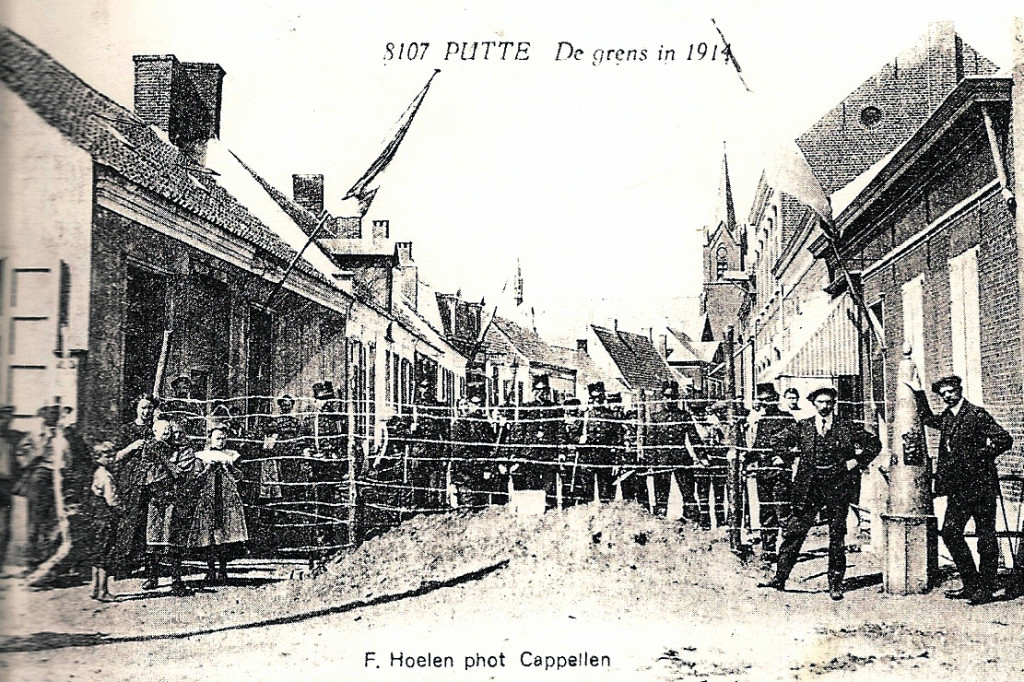 putte-0169
