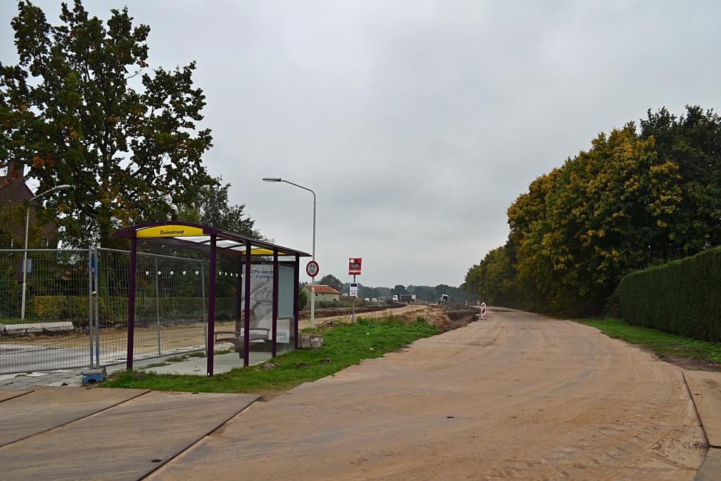 scheldeweg (32)