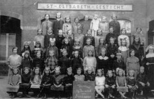 scholen218