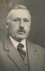 Foto 1913